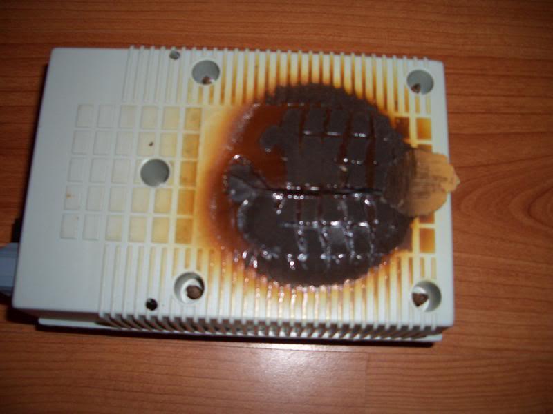 Elektrisk gulvvarme, trafo kortsluttet CIMG6182_1_zpse722f954