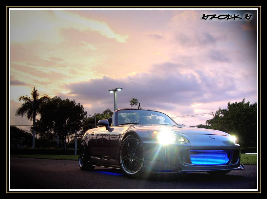 S2000 from Okee... Xgood2