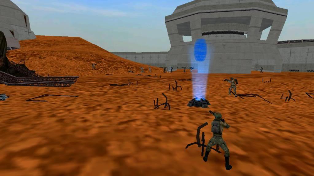 [WIP] Lok: Factory Compound BattlefrontII2011-07-2619-39-17-50