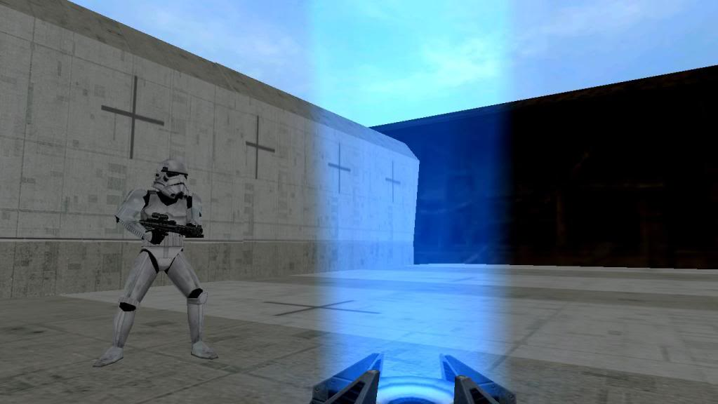 [WIP] Lok: Factory Compound BattlefrontII2011-07-2619-40-09-56