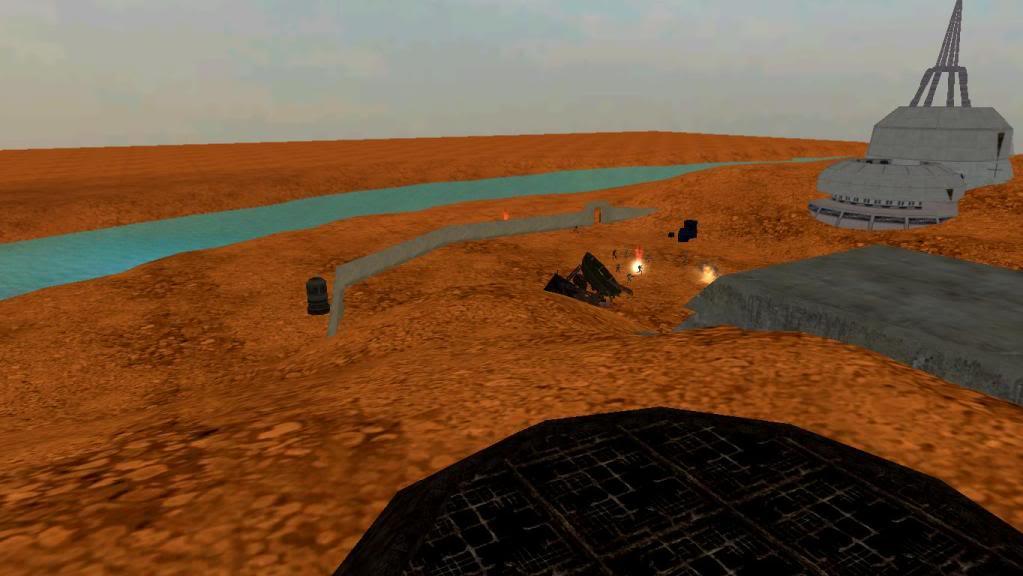 [WIP] Lok: Factory Compound BattlefrontII2011-07-2619-41-55-27