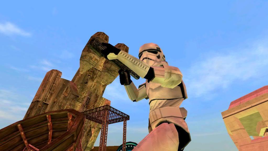 [WIP] Lok: Factory Compound BattlefrontII2011-07-2804-48-54-64