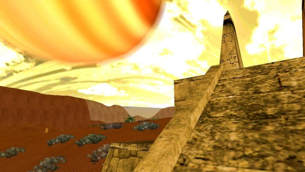 Yavin 13: Desert Public alpha BattlefrontII2011-08-0321-53-00-31