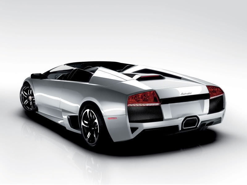What other RIDEZ do you want to see in RIDEMAKERZ in the future? Lp640road07_021600