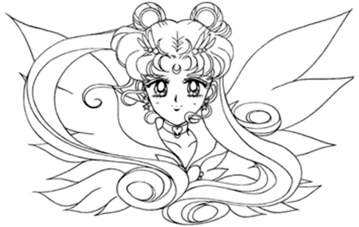 Would You Ever Get A Sailor Moon Tattoo? - Page 5 296994_10150266855807444_5506883_n_zpsb641918e