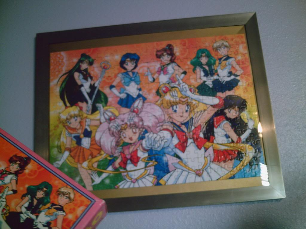 SailorCardKnight's Sailor Moon collection PICT0075_zps5a06b512
