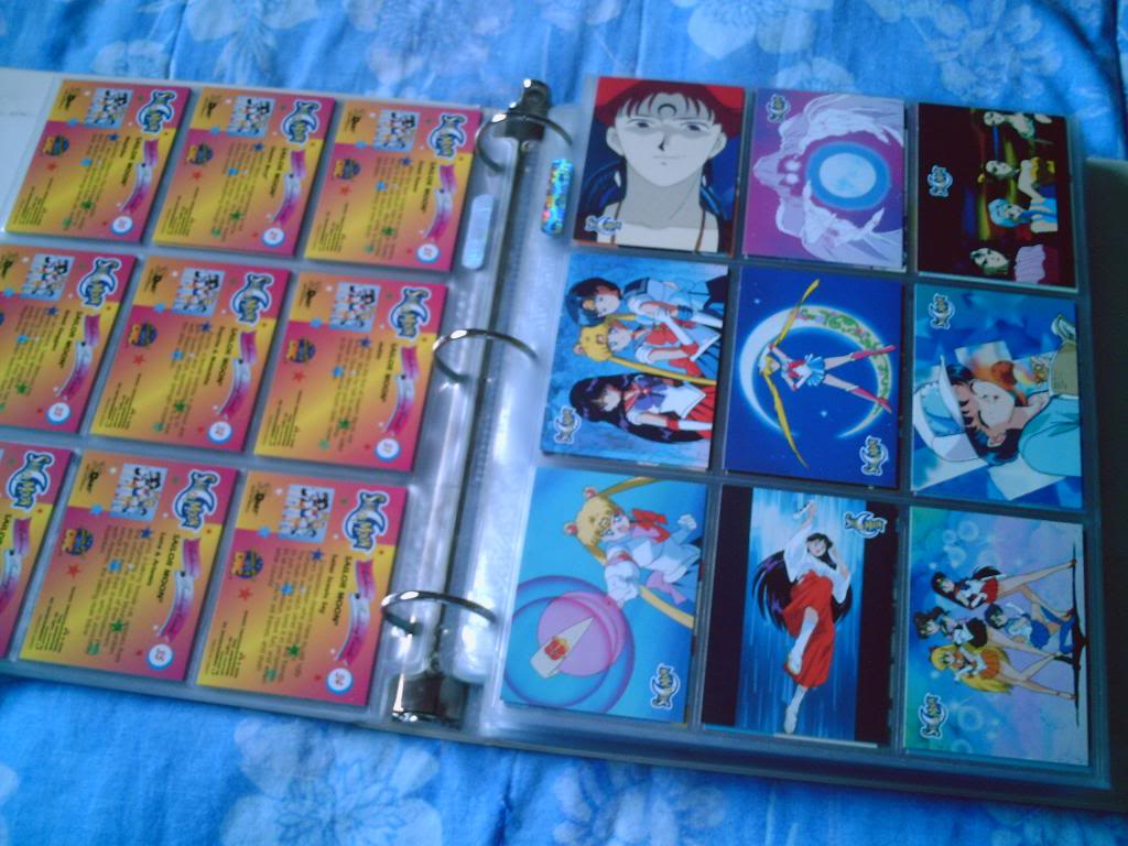 SailorCardKnight's Sailor Moon collection PICT0108_zpsbe3147d8