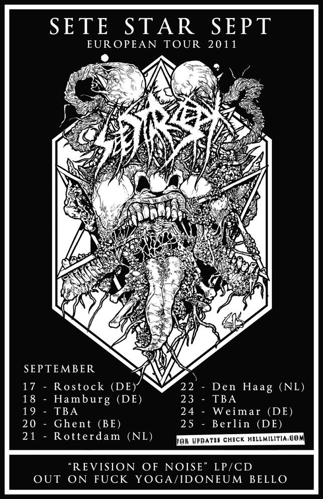 FUCK YOGA//HELLMILITIA - Page 2 Tour_poster