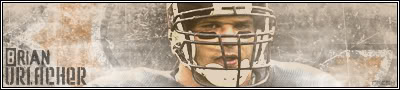 Seahawks and Chiefs Trade (approved by cav_fan2)#13 -BrianUrlacher-Resized