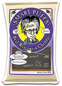 Obituaries - Page 3 Smart20puffs20lg
