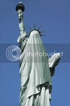 Muslim USA!!! AMERICA