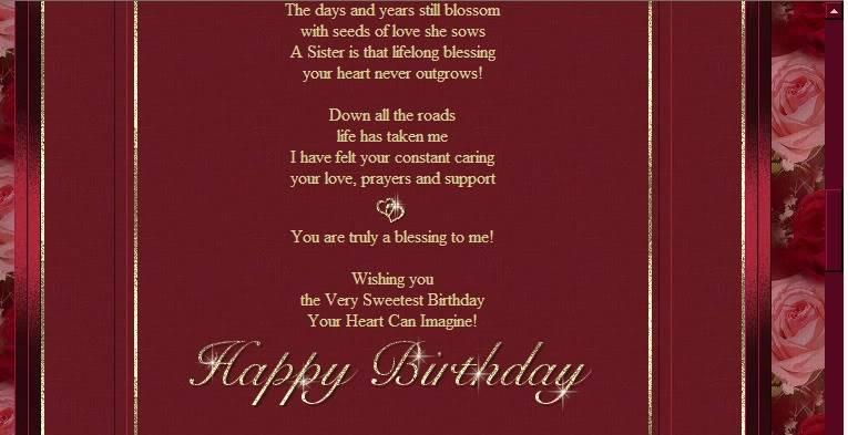 Happy Birthday Leader janz Untitledwww