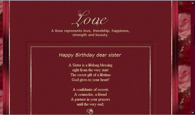 Happy Birthday Leader janz Untitledwwww