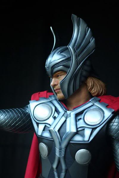 GOD OF THUNDER HALF SCALE - Page 2 12836f37