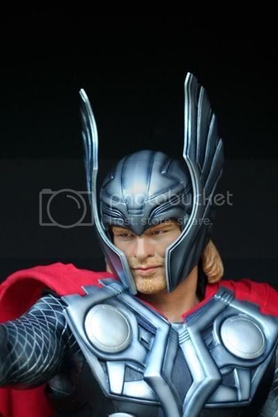 GOD OF THUNDER HALF SCALE - Page 2 637fcd90