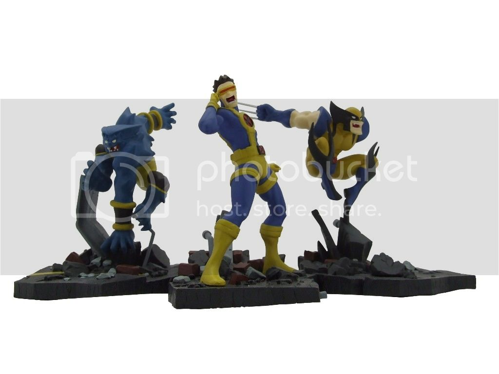 marvel Statues for sale 3_in_1_3_zps7c49daed