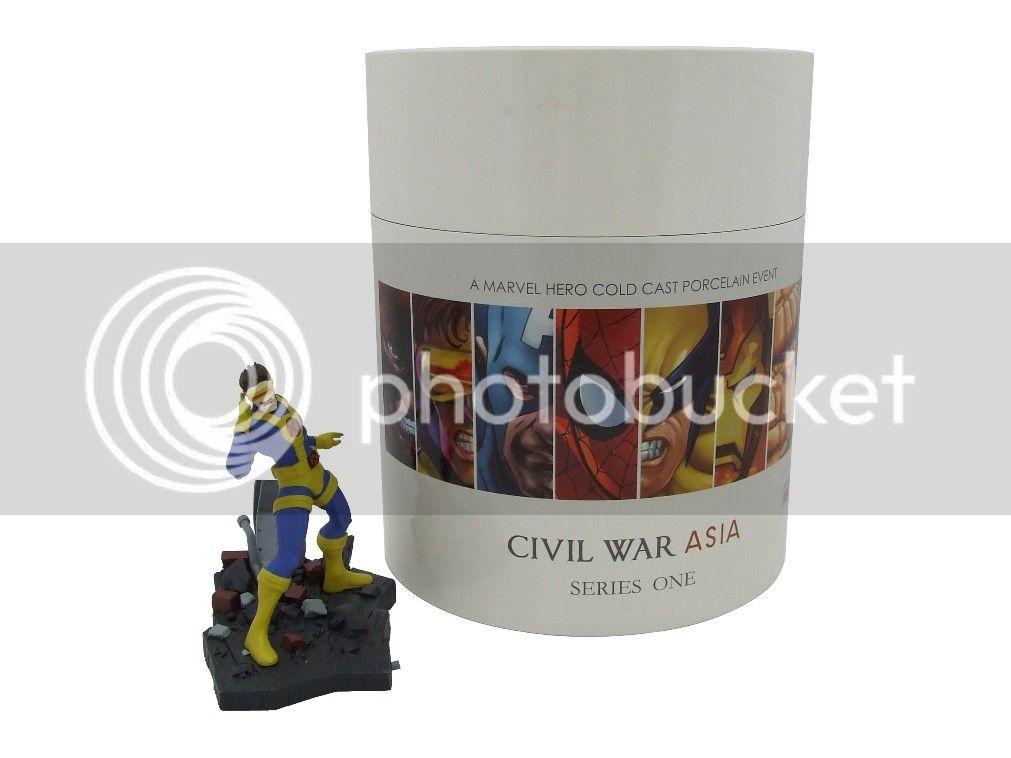 marvel Statues for sale Cyclops1_1_zpsbfaffcae