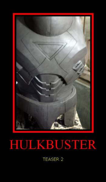 1/2 scale HULKBUSTER F1955ca1-1