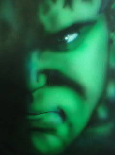 Airbrush Art Hulk_by_airfx121