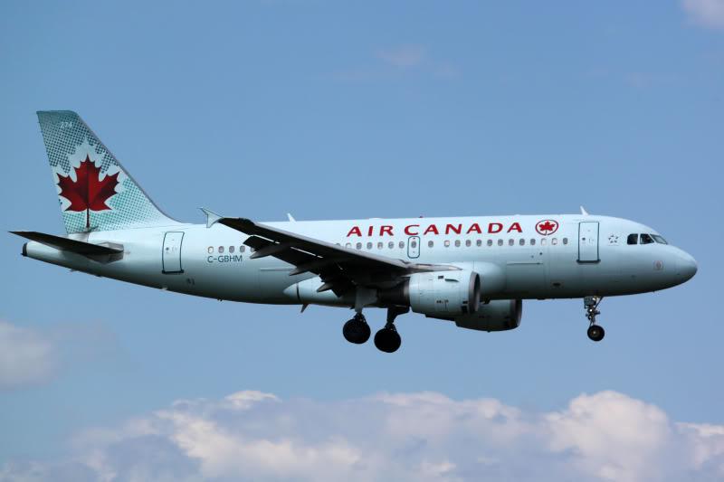Calgary International (YYC / CYYC) IMG_7394