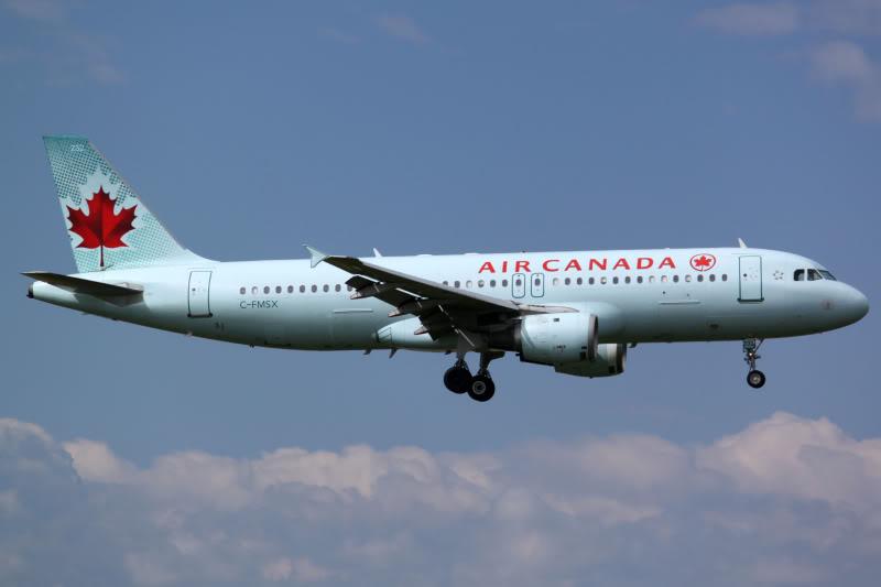 Calgary International (YYC / CYYC) IMG_7470