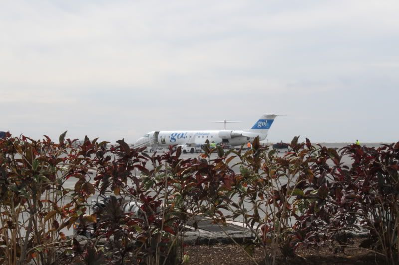 Kona International Airport (KOA / PHKO) IMG_2162