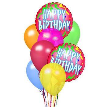 Happy Birthday Eden!! 3717
