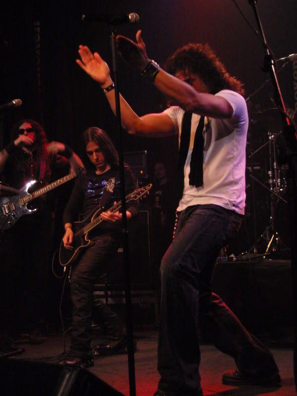 JSS tour 2009 - Reviews and pics - Page 2 SNC12766