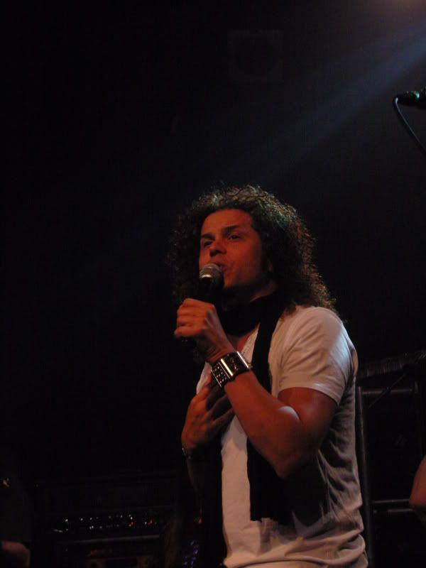 JSS tour 2009 - Reviews and pics - Page 2 SNC12772