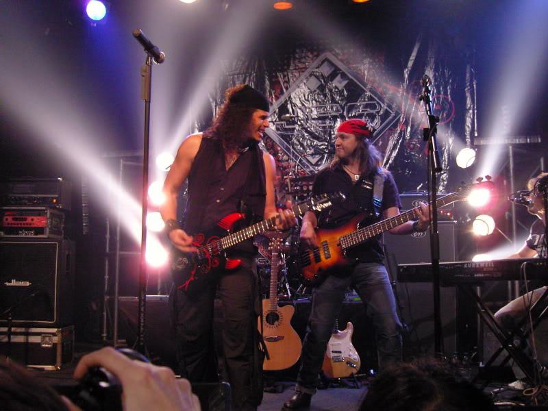 JSS tour 2009 - Reviews and pics - Page 2 SNC12779