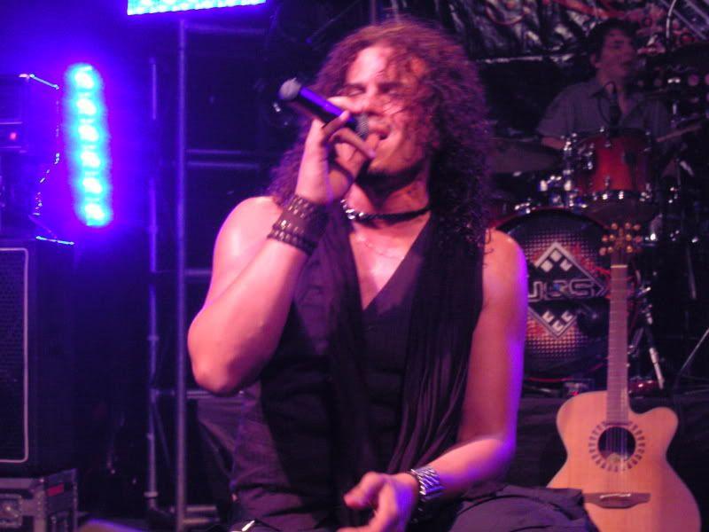 JSS tour 2009 - Reviews and pics - Page 2 SNC12789