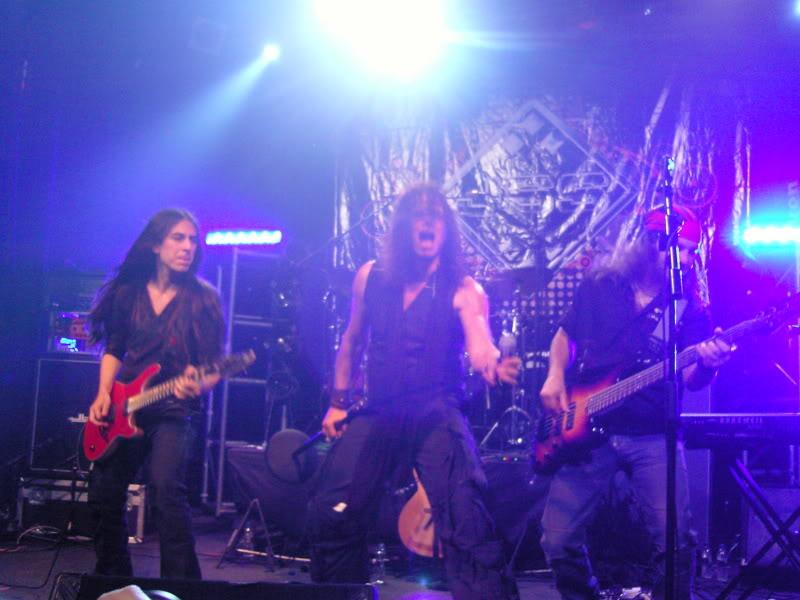 JSS tour 2009 - Reviews and pics - Page 2 SNC12791