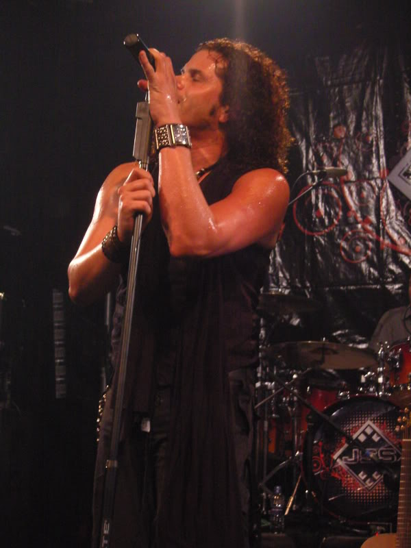 JSS tour 2009 - Reviews and pics - Page 2 SNC12794