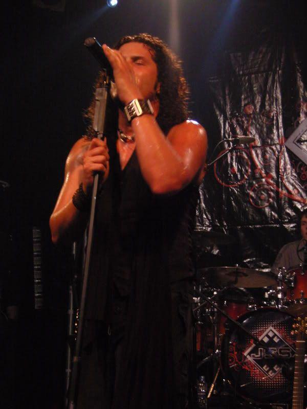 JSS tour 2009 - Reviews and pics - Page 2 SNC12795