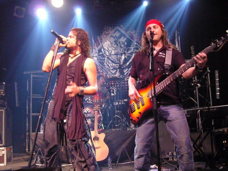 JSS tour 2009 - Reviews and pics - Page 2 SNC12800