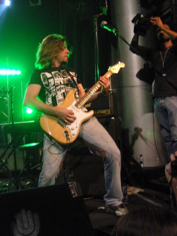 JSS tour 2009 - Reviews and pics - Page 2 SNC12802