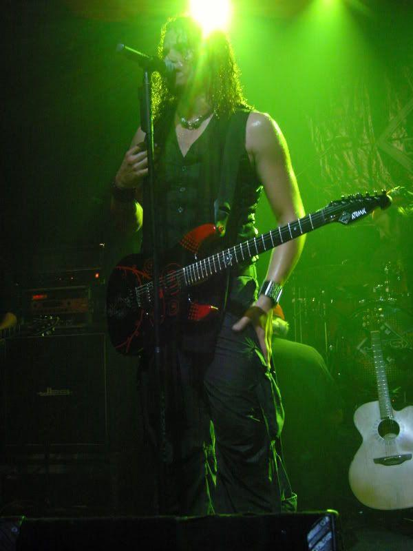 JSS tour 2009 - Reviews and pics - Page 2 SNC12803