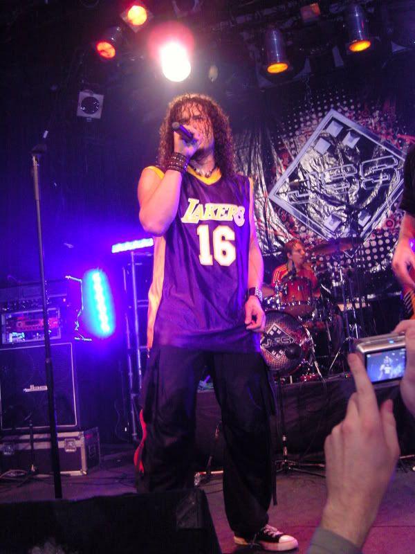 JSS tour 2009 - Reviews and pics - Page 2 SNC12810