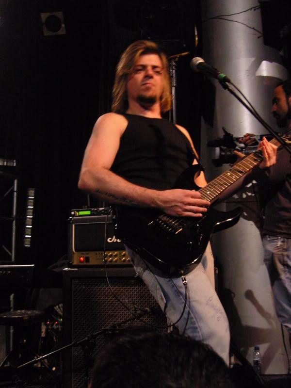 JSS tour 2009 - Reviews and pics - Page 2 SNC12811