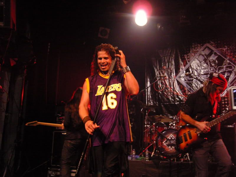 JSS tour 2009 - Reviews and pics - Page 2 SNC12816