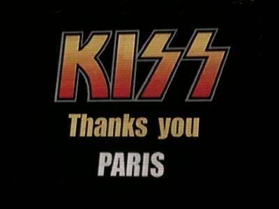 Kiss in Paris - June 17th Img_1213806790_629