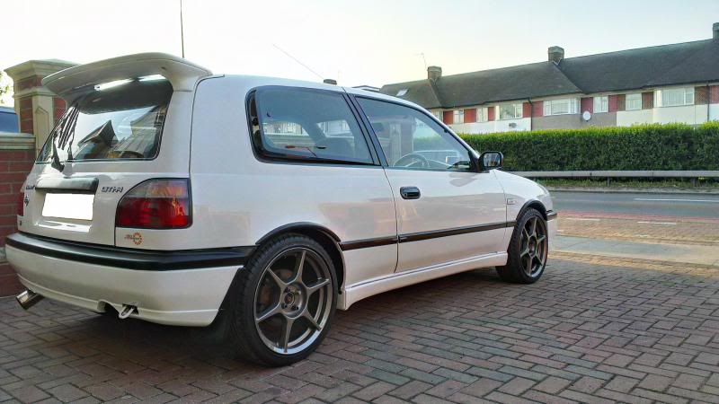 Nissan Sunny GTI-R Carnoplate_zps71f556df