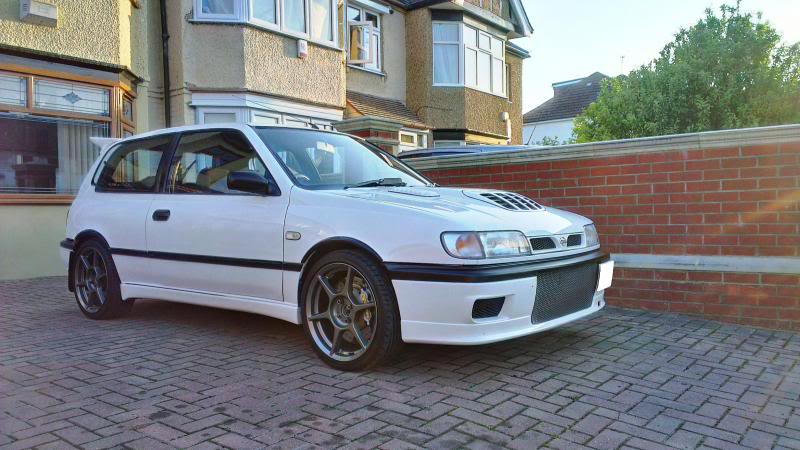Nissan Sunny GTI-R Frontnew_zps4978cf39