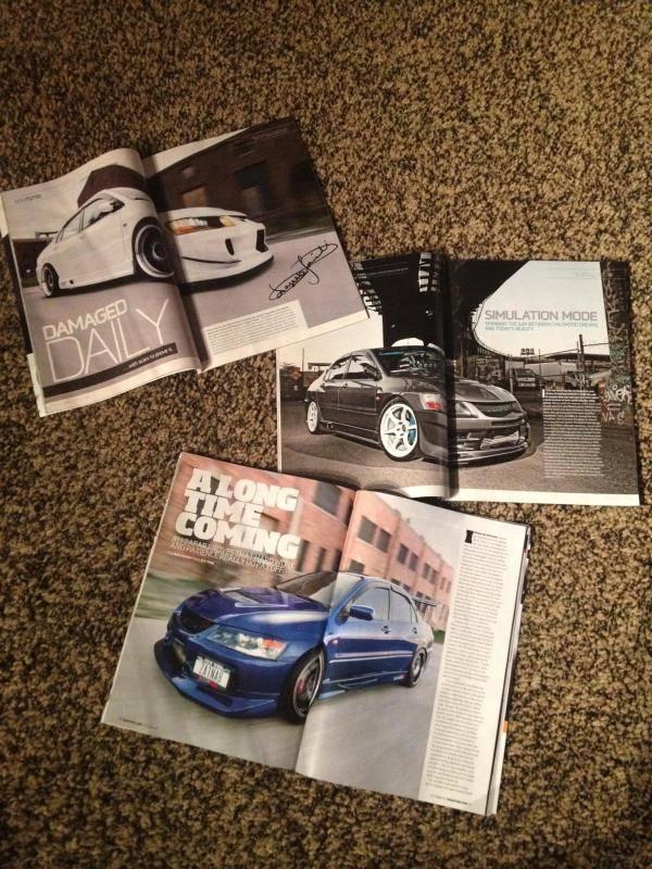 Modified Magazine Feature 279333_489305994415415_1930553334_o