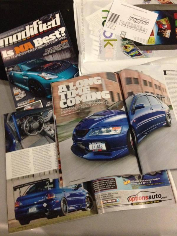 Modified Magazine Feature 285797_489017517777596_1058681802_o