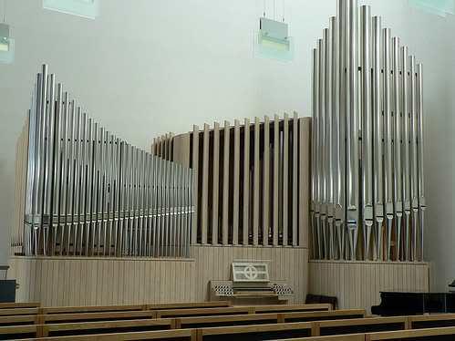 orgue - Les orgues (instrumentS) - Page 4 KLAUKKALASmall