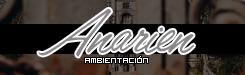 Anarien
