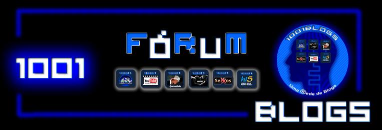 TERMINADO 12º Passatempo 1001Blogs - Cria a palavra Fórum e ganha Prémios!  **(A DECORRER)** Feoqqg