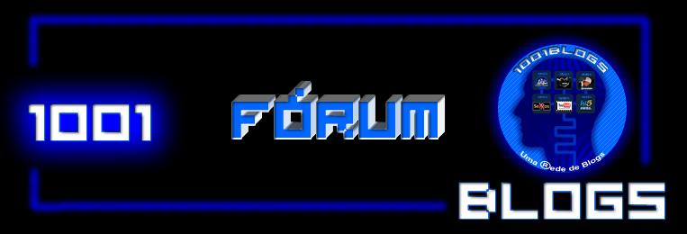 TERMINADO 12º Passatempo 1001Blogs - Cria a palavra Fórum e ganha Prémios!  **(A DECORRER)** Feoqqga