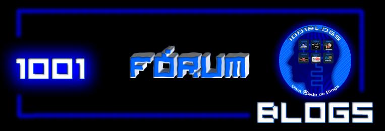 TERMINADO 12º Passatempo 1001Blogs - Cria a palavra Fórum e ganha Prémios!  **(A DECORRER)** Feoqqgb